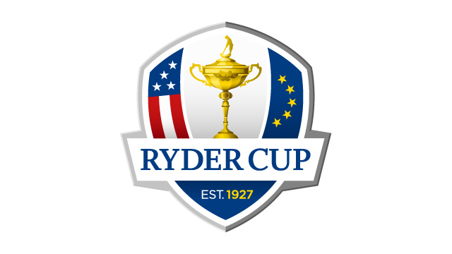 Ryder Cup 8 – Balmoral V Delgany